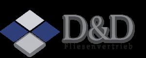 D&D Fliesenvertrieb